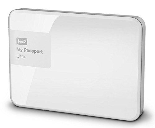 wd-wdbbkd0030bwt-eesn-my-passport-ultra-hard-disk-esterno-portatile-usb-30-3-tb-bianco