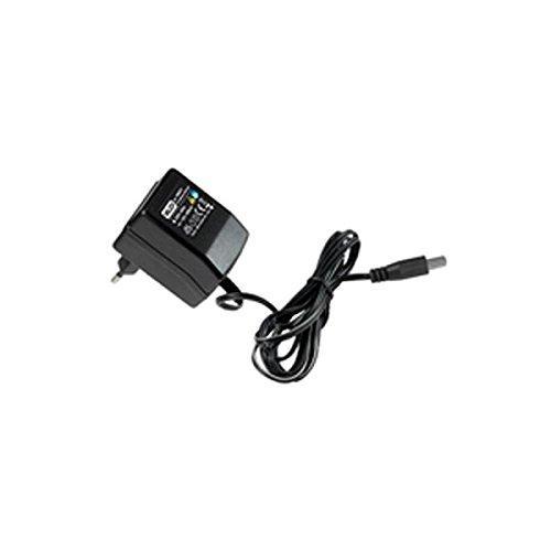 Caricabatterie Valex 7,2 per LI-DREAM 10
