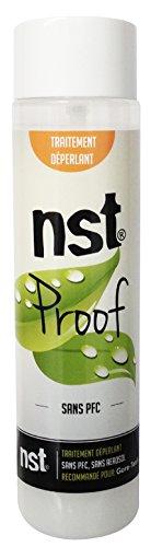 nst-proof-impermeabilisant-en-machine-a-la-main-250-ml