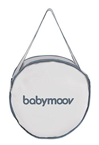 Babymoov Reisebett - 6