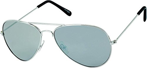 chic-net-occhiali-da-sole-occhiali-da-sole-aviator-unisex-pornobrille-perlescente-argento-mirroring-