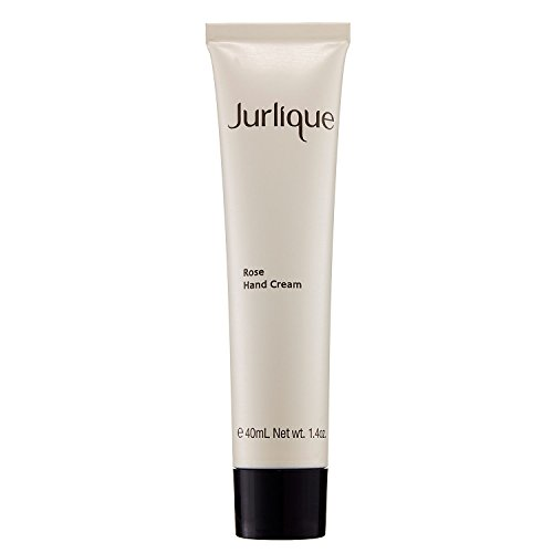 jurlique-rose-hand-cream-40ml