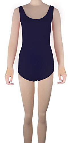 Howriis -  Body  - Donna Mehrfarbig - Navy