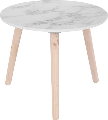beistelltisch-marmor-oe-40-cm-marmortisch-holz-holztisch-couchtisch-marmoroptik