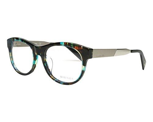 Diesel Brillen DL 055