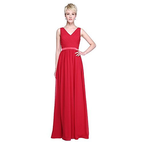 A-Line Jewel Hals kurz / Mini Tüll Cocktail Kleid mit Pailletten von TS, Dunkelgrün, US24W/UK 28 / EU 54 (+ USD $ 9,99) (Jewel Sparkles Baby)