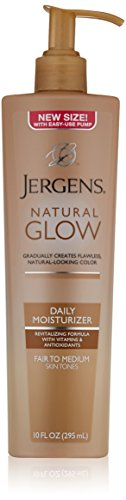 jergens-natural-glow-daily-moisturizer-fair-to-medium-10-ounce-by-jergens