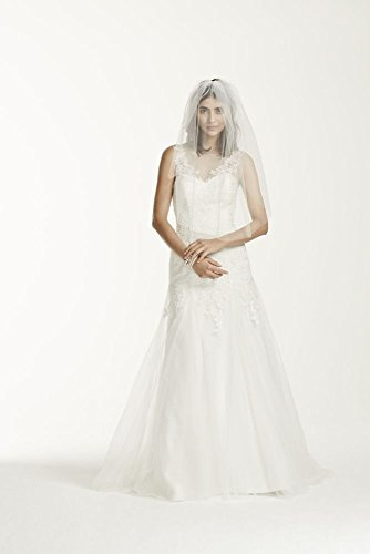 bridal-one-tier-blusher-veil-style-v384-ivory-by-davids-bridal