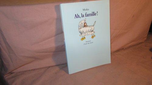 """<a href=""""/node/40875"""">Ah, la famille !</a>"""