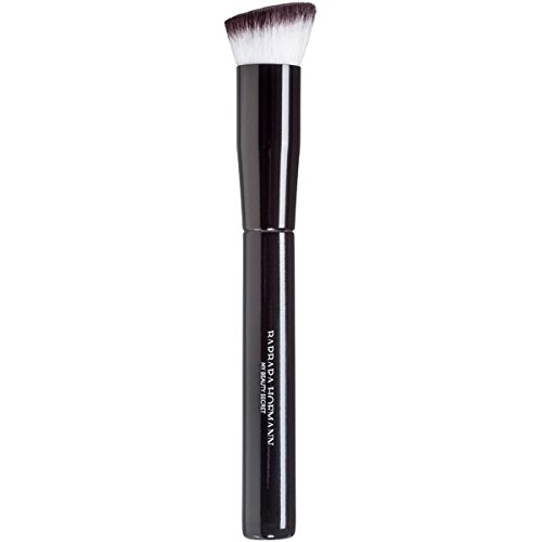 Barbara Hofmann - Angular Round Foundation Brush