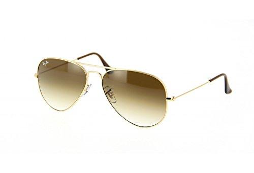 gafas-de-sol-ray-ban-aviator-rb3025-001-51-55