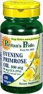 evening-primrose-oi-500-mg-100-softgels