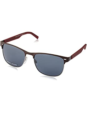 Tommy Hilfiger Sonnenbrille (TH 1401/S)