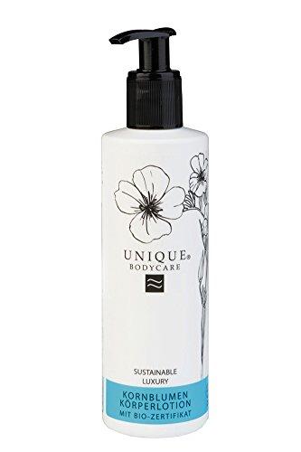 unique-beauty-bodycare-kornblumen-korperlotion-250-ml-reguliert-erhalt-die-feuchtigkeitsbindung-in-d