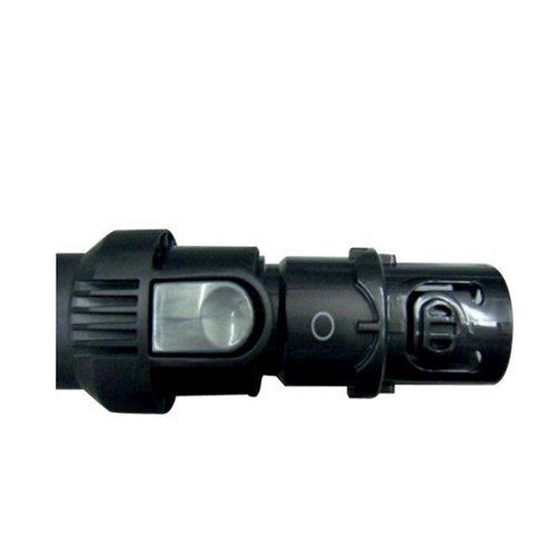 Cofix Adapter Für Dyson-Staubsaugermodelle