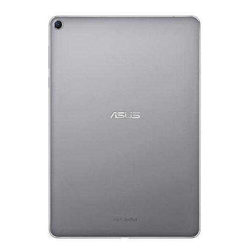 Asus ZenPad 3S Z500M-1H006A 24 - 3