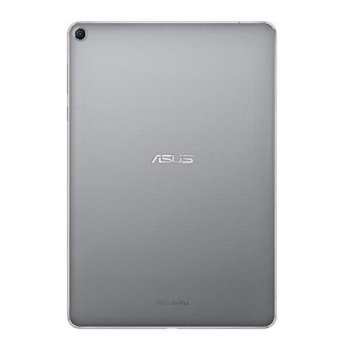 Asus ZenPad 3S Z500M-1H006A (9,7 Zoll) Tablet-PC - 3