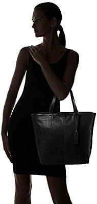 Timberland Tb0a1b2y - Shoppers y bolsos de hombro Mujer de Timberland