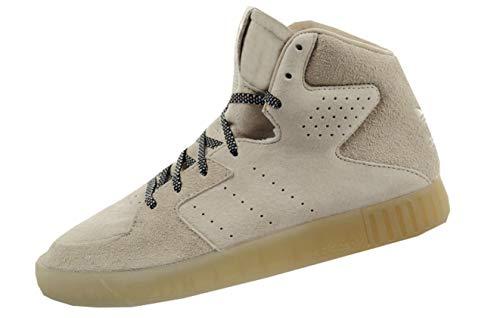 adidas Tubular Invader 2.0 Sneaker beige 41 1/3