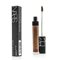 NARS Lip Gloss (New Packaging) - Supervixen 6ml/0.18oz