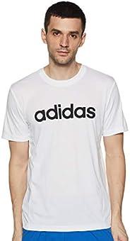 adidas Mens M D2M LG TEE T-Shirt