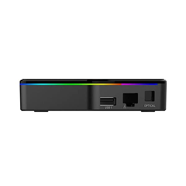 iBOYA-Android-Smart-TV-Box-T95Z-Plus-Android-71-Amlogic-S912-3-GB-RAM-32-GB-ROM-Octa-Core-4-K-BT40-Set-Top-Bote-Air-Souris-Double-WIFI-TV-Box