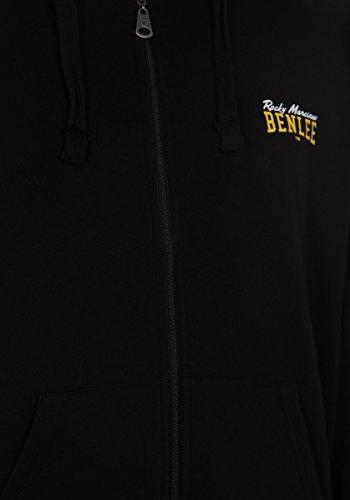 Benlee Trainingsanzug Ferron Black