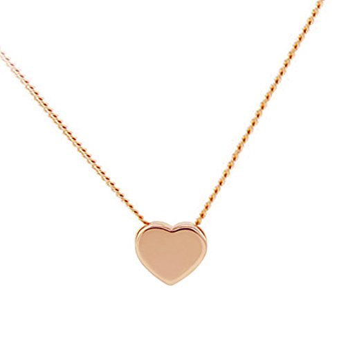 gold co necklace in m circle shane rose necklaces full p