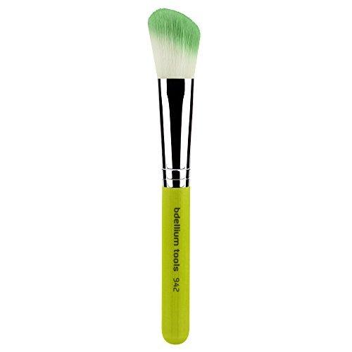 bdellium-tools-antibakterielle-make-up-pinsel-942-umweltfreundlicher-angeschragter-konturenpinsel-gr