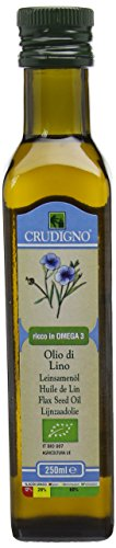 crudigno-organic-flax-seed-oil-250-ml-pack-of-3