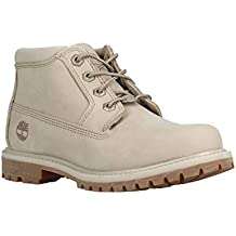 95f8f1bb19dfe Timberland Nellie Double Collar