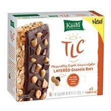 kashi-layered-granola-bars-peanutty-dark-chocolate-11-oz-6-ct-by-kashi