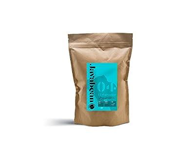 El Salvador Finca San Antonio Fresh Gourmet Coffee Beans - 500g Bag - Javabean by Javabean