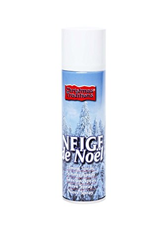 Schnee-Spray 300 ml