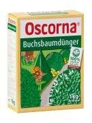 Oscorna Buchsbaumdünger, 1 kg von Oscorna - Du und dein Garten