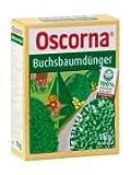 Oscorna Buchsbaumdünger, 1 kg