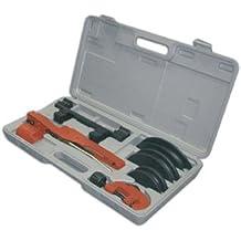 Ega Master - Kit Multicapa 16-18-20 Mm