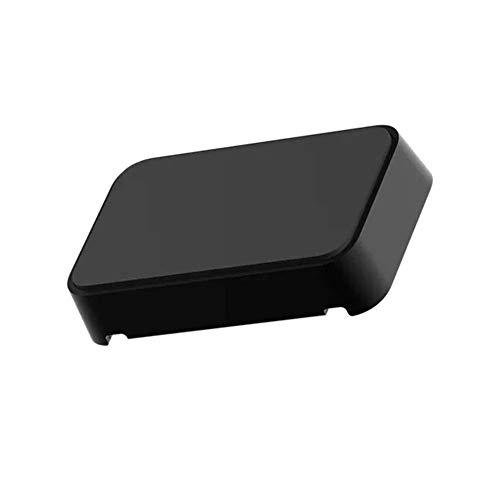 Modulo GPS para 70Mai Dash Cam Pro