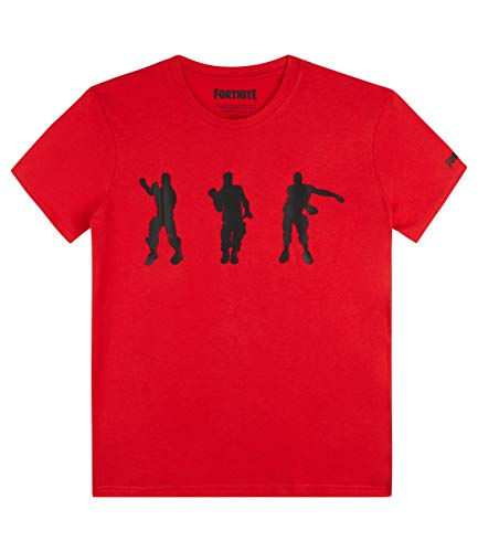 t-shirt bambine e ragazze