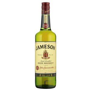 whisky-jameson-cl70