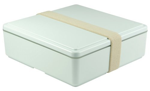 kltemittel-integrierte-lunchbox-gel-cool-jubako-blue-1-stufe