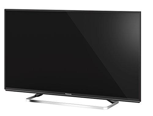 Panasonic TX-40ESW504 VIERA 100 cm (40 Zoll) LCD Fernseher (Full HD, Quattro Tuner, Smart TV) - 5
