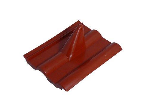 assat-42500-kunstoff-frankfurter-pfanne-rot
