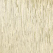 carta-da-parati-di-alta-qualita-holden-decor-in-vinile-pesante-texture-legno-loretta-beige-33711