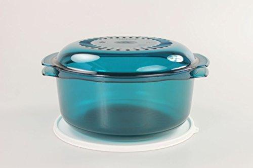 tupperware-micro-cook-de-30-l-turquesa
