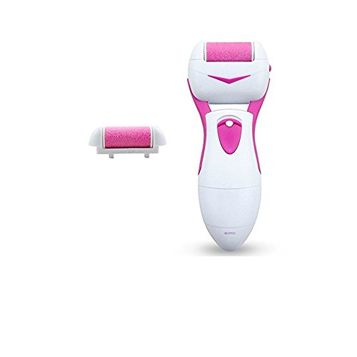 pedicure-elettronico-professionale-rosa-cura-piedi-rimozione-di-calli-e-pelle-morta-con-rullo-di-sos