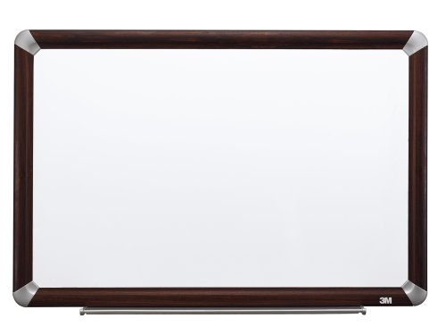 3m-m2418fmy-dry-erase-boards-white-wood
