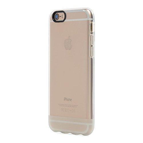 incase-coque-protectrice-pour-iphone-6-6s-plus-transparent
