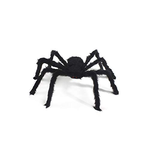 - Spinne Für Halloween Dekoration
