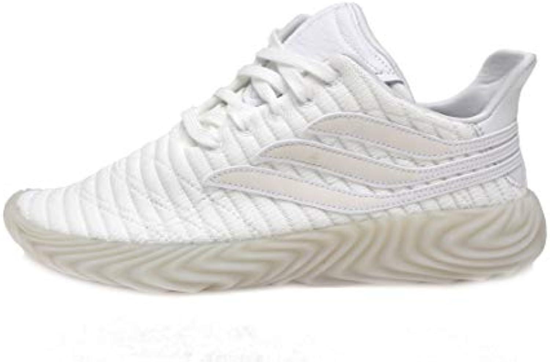 monsieur / madame adidas sobakov promotion faire faire faire pleineHommes t usage de matériaux british. 1adf78